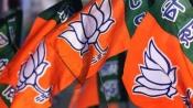 More power to BJP in Gujarat? Independent MLA declares support to CM Rupani's govt