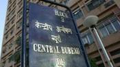 CBI begins questioning Punjab CM's son-in-law in Simbhaoli Sugars fraud case
