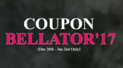 COUPON BELLATOR'17- Cleartrip 50% Cashback* (Travel Packs)