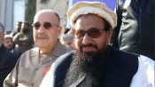 Why Palestine is lying when it said its envoy did not know Hafiz Saeed