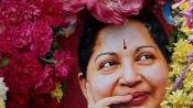 Former Tamil Nadu CM Jayalalithaa death probe: Madras HC rejects petition of Apollo Hospital