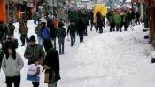 Security stepped in Kullu-Manali as Lashkar plans strike on Israelis