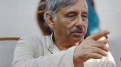 Jinnah row: In Lahore, Mani Shankar Aiyar says first proponent of two-nation theory was Savarkar