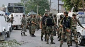 Terror sympathisers in govt offices: Monitoring group gets cracking