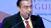 Newsmakers 2017: Richest Indian Mukesh Ambani