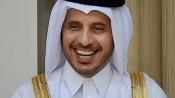 Saudi Arabia, allies snub Qatar at crisis-hit Gulf summit
