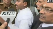 2G scam: When Raja had tears in his eyes as court held him innocent