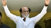 Will Rajinikanth announce the name of his political party on Pongal?