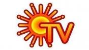 2G scam: Sun TV Network stocks trade higher after verdict