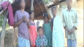 As India debates over Ram temple, poor Tripura father sells his infant for Rs 200
