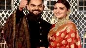 Virat Kohli-Anushka Sharma wedding reception in Delhi: All you need to know