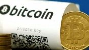 Bitcoin trading: 5 lakh individuals set to get IT notice