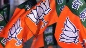 Revolt within BJP ahead of Chandigarh Mayor elections