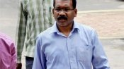 Jharkhand coal scam: Former CM Madhu Koda sentenced to 3-year in prison