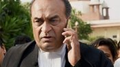 2G scam: Accused have suffered a lot, says Mukul Rohatgi