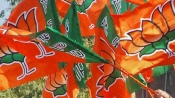 Left crushed in Tripura: BJP leaders' reaction on thumping win