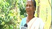 Kerala: Meet Tribal 'poison healer' Lakshmikutty who won Padma Awards 2018