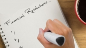 7 Financial Resolutions You Need to Commit to this New Year