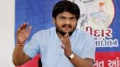'What is the urgency?' SC declines urgent hearing on Hardik Patel's plea