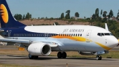 Jet Airways crisis: Delhi HC to hear plea to ensure full refund for passengers on May 1