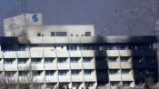 Like 26/11, Pakistan's ISI trained terrorist in Kabul attack