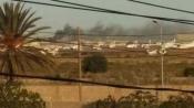 Libya: Heavy clashes hit Tripoli's Mitiga airport, 9 killed