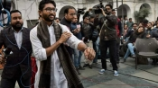 Karnataka elections: Is Jignesh Mevani a Congress' proxy? BJP alleges so