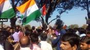 Raghogarh polls: Congress wins big; gets 20 out of 24 wards