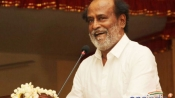 Rajinikanth launches website, asks people to join him for a positive change