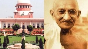 No mystery man theory, Godse killed Gandhi, Supreme Court told