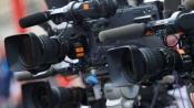 Sohrabuddin case: Bombay HC permits media to report trial proceedings
