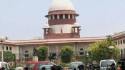 SC directs CBI, ED to complete probe into 2G scam in 6 months