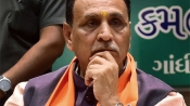Now, 'Padmavat' will not be screened in Gujarat , says Rupani