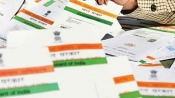 Centre plans to link driving licence with Aadhaar card