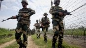 How India will monitor its border with Pakistan with this exclusive satellite