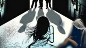 19-year-old Dalit woman gangraped at gunpoint in Gujarat; no arrests yet