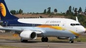 Jet Airways pilots ask PM Modi to save 20,000 jobs, appeal to SBI for funds