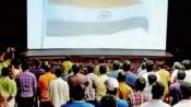 Bengaluru: Man attacked for not standing up during National Anthem in INOX Garuda mall