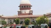 SC blasts CBI over Manipur fake encounter cases probe