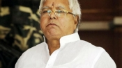 Haj subsidy withdrawn because of BJP's hate for Muslims: Lalu