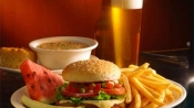 Government bans junk food advertisements on cartoon channels