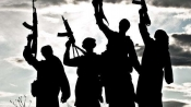 In crowded terror market, new outfit Jamaat-ul-Mujahideen India is born