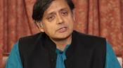 Sunanda death case: Tharoor seeks protection from arrest