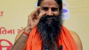 Baba Ramdev wants government to resolve Ram Temple issue soon
