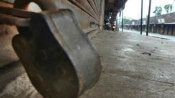 Odisha bandh: Farmers' body call for 12-hour strike; No obstruction in HSC exams