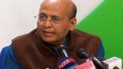 Congress distances itself from Mani Shankar Aiyar's 'Pakistan love' remark