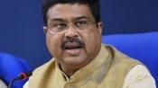 Naveen Patnaik shaken with BJP rise, fuelling alliance speculation: Dharmendra Pradhan