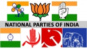 National parties spent most on media advertisements in 2017 assembly polls: ADR
