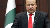 26/11: Nawaz Sharif's defiance shows he is not ready to spare Pakistani Army