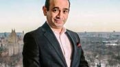 Diamond trader Nirav Modi drops out of Forbes billionaires list
